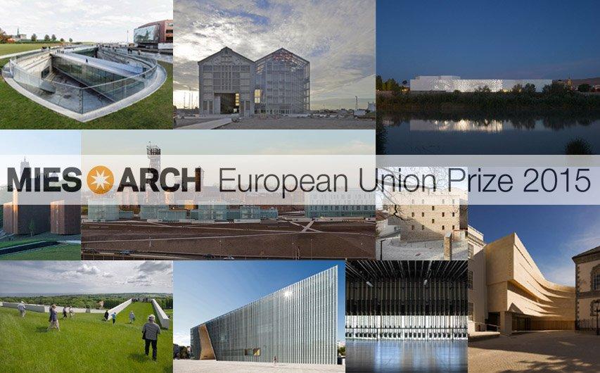 Το Design Lab Athens 2015 φιλοξενεί τη σημαντικότερη έκθεση αρχιτεκτονικής στην Ευρώπη!