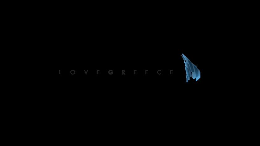 Το LoveGreece.com δίνει το παρών στο Design Lab Athens 2015