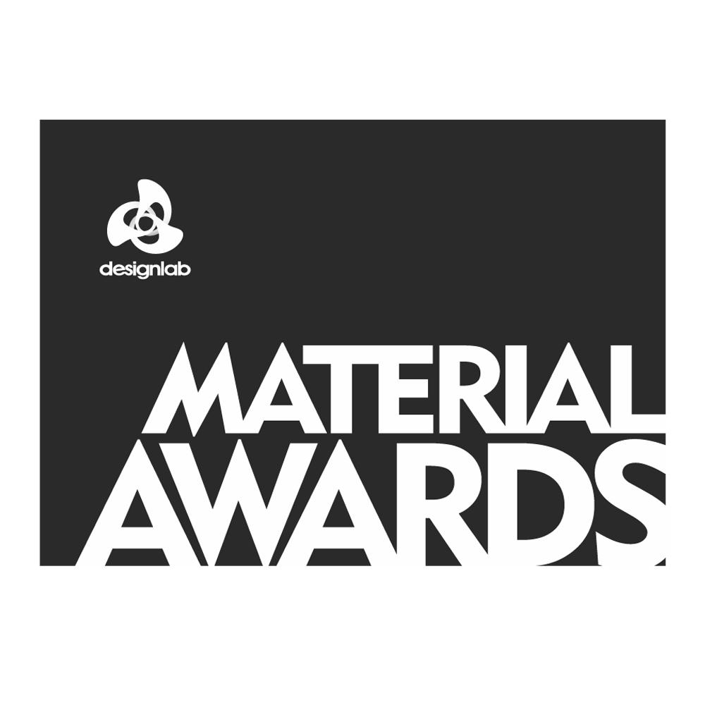 Οι νικητές των Material Awards