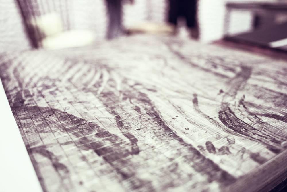 Στρογγυλό Τραπέζι για το Design με θέμα: «Η επόμενη μέρα του design στη Ελλάδα αλλά και σε σχέση με την παγκόσμια δημιουργική κοινότητα»